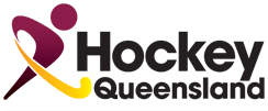 Hockey-Queensland