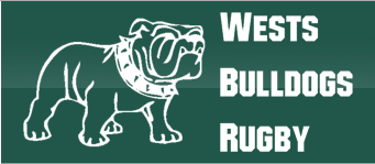 Wests-Bulldogs-Rugby