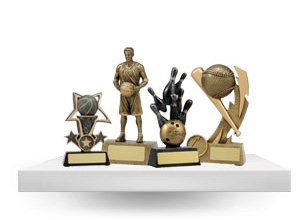 Buy Trophies Online In Australia Cheap Prices
