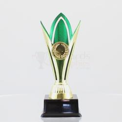 Sunray Cup Green 170mm
