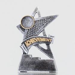 Achievement Celestial 135mm