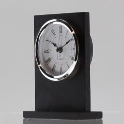 Budget Woodcraft Clock 155mm