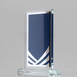 Blue Marvel Awards 170mm