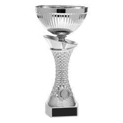 Vogue Tower Cup 215mm