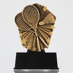 Badminton Cosmos Mini 120mm