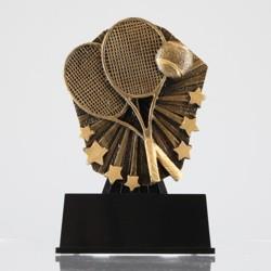 Tennis Cosmos Mini 120mm