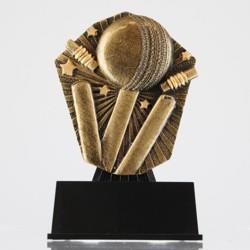 Cricket Cosmos Mini 120mm