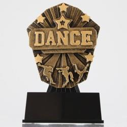 Dance Cosmos Mini 120mm