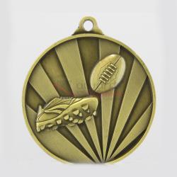 Sunrise AFL Medal