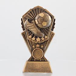 Futsal Cosmos 150mm