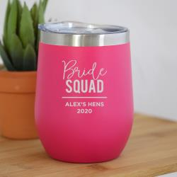 A&T - INSULATED TUMBLER 330ML