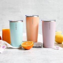 Ever Eco - Insulated Tumbler 592ML
