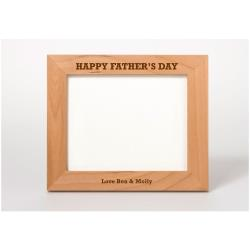 A&T PHOTO FRAME 330mm x 280mm