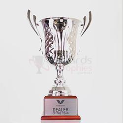 Celebration Premium Perpetual Cup