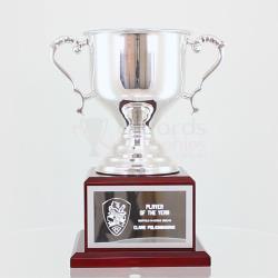 Emilia Cup 300mm (R)