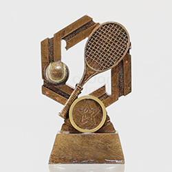 Tennis Redux 110mm