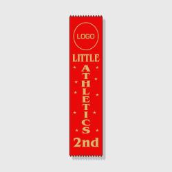 Sparkle Series Little Athletics 2nd