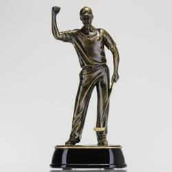 Celebration! Golf Figure 180mm