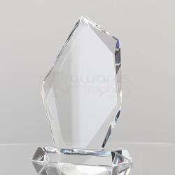 Phoenix Crystal Pinnacle 175mm