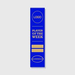 Player of the Week - AFL