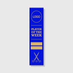 Player of the Week - Hockey