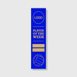 Player of the Week - Netball