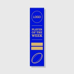 Player of the Week - Rugby League