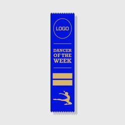 Dancer of the Week