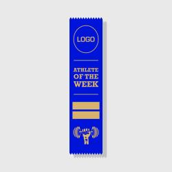 Athlete of the Week - Fitness