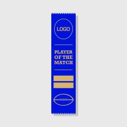 Player of the Match - AFL