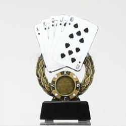 Casino Playing Cards150mm