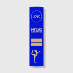 Superstar Series - Physie