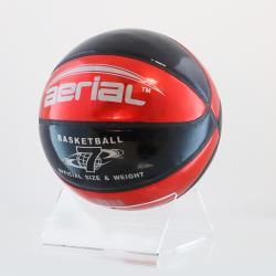 Basketball Acrylic Display Stand