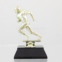 Gridiron Figurine 140mm