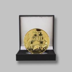 Premium Dux Coin - Traditional 70mm