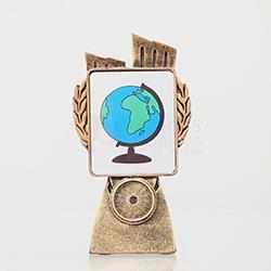Lynx Series The Globe 150mm