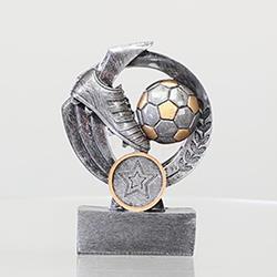Soccer Falcon 110mm