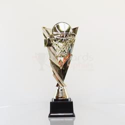 Basketball Marvel 220mm