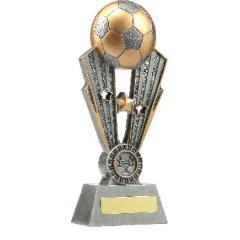 Soccer Fame 200mm