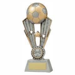 Soccer Fame 170mm