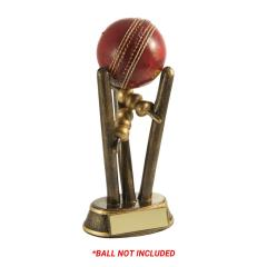 Cricket Ball Holder 165mm