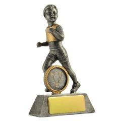 Little Tykes Athletics Female 130mm