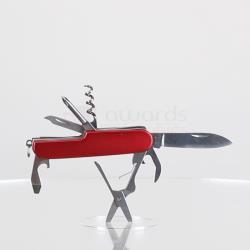 Engravable Multi Tool