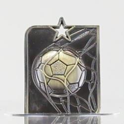 Frame Series Soccer 50mm