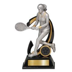 Champion Series Tennis Female 145mm