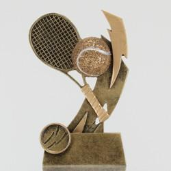 Tennis Shazam 130mm