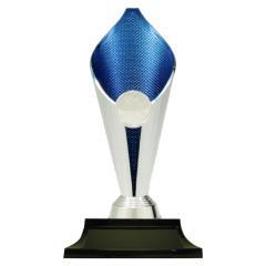 Eternal Cup Blue 195mm