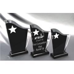 Star Wave Award