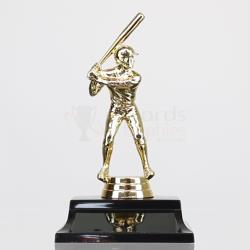 Baseball Male 150mm