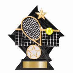 Tennis Diamond 120mm